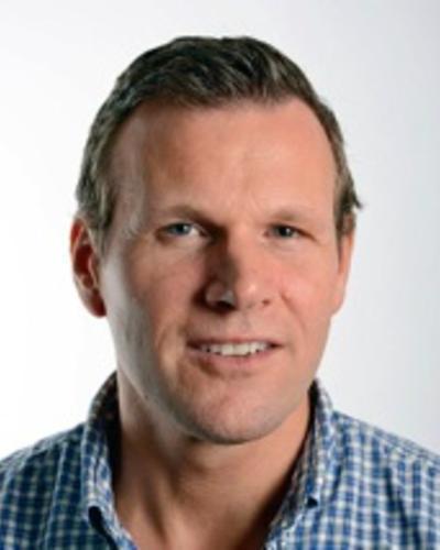 Tor Erik Rasmussens bilde