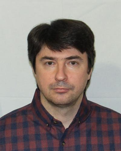 Sergei Baryshnikov's picture