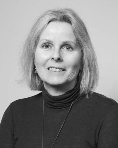 Synnøve Sagatun Palmstrøm's picture