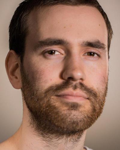 Magnus Wiigs bilde