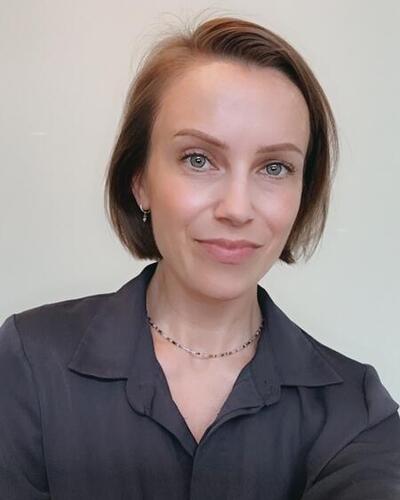 Julie  Hansen's picture