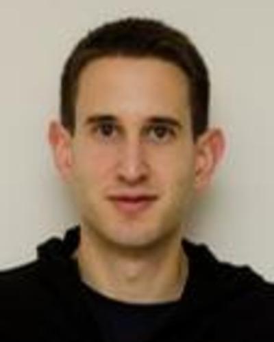 Lukas Papritz's picture