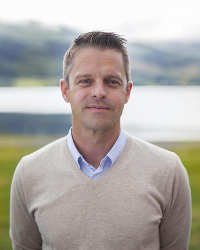 Ingve Bergheims bilde