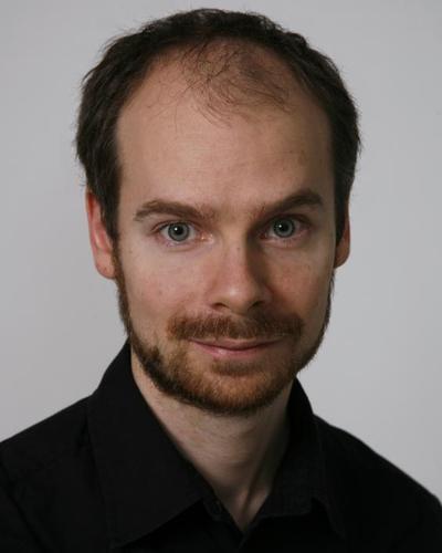 Øivind F. Grytten Torkildsen's picture