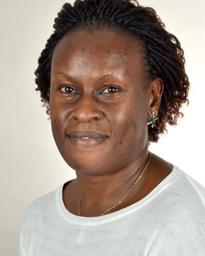 Angela Akols bilde