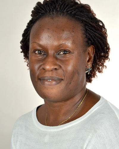 Angela Akol's picture