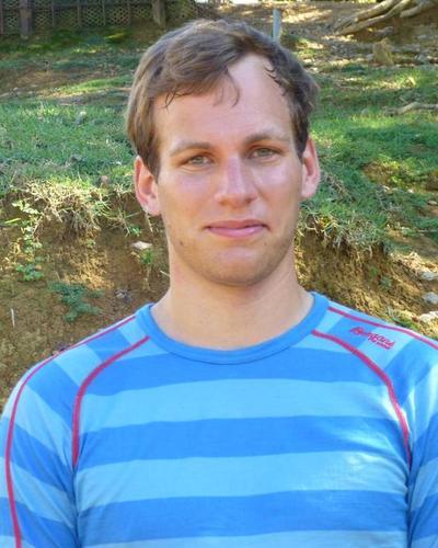 Felix Halpaap's picture