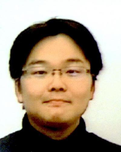 Fumiaki Ogawas bilde
