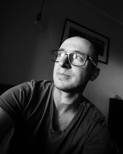Guillaume Duclaux's picture