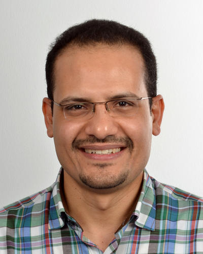 Amin Mohsen Saleh Al-Ashtal's picture