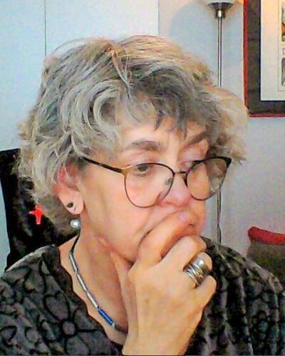 Dagmar Haumann's picture