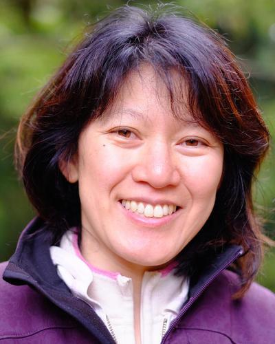 Mimi E. Lams bilde