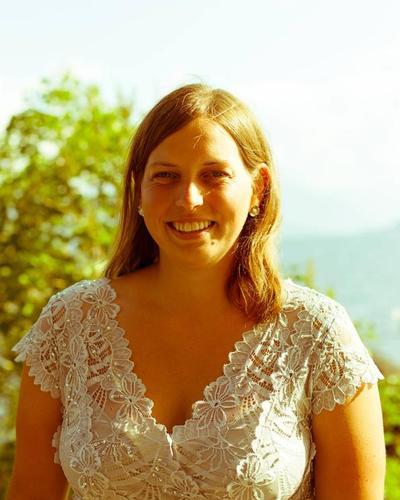 Anna Laupsa Helvik's picture