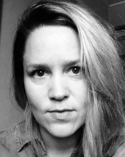Marit Loe Bjørnstad's picture