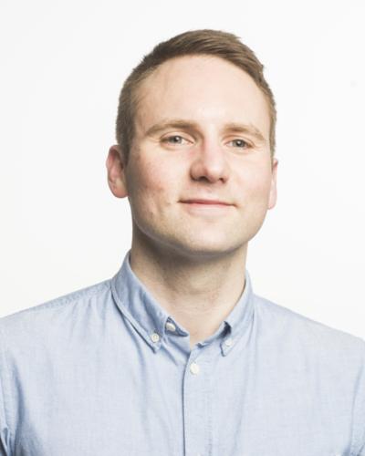 Pål Fjeldvig Antonsen's picture