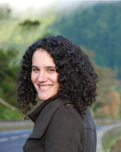 Francisca Maria Correia de Carvalho's picture