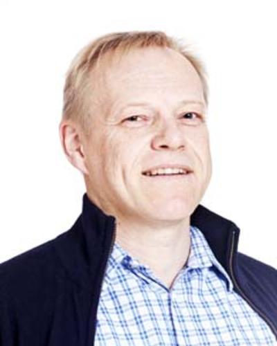Niels Bo Jensens bilde