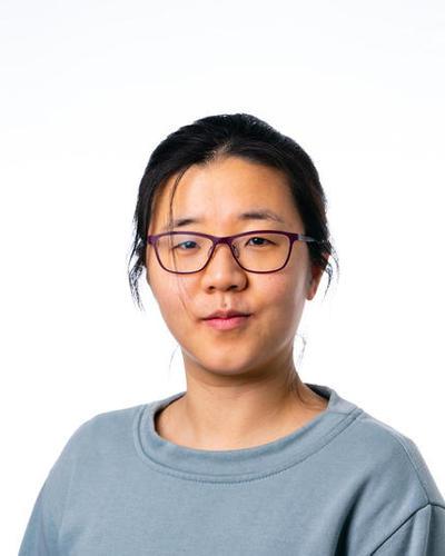 Zhaoran Zhou's picture