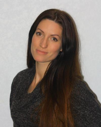 Katarina Skagestad Kleppe's picture