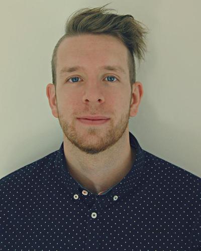 Jonas Lund-Tønnesens bilde
