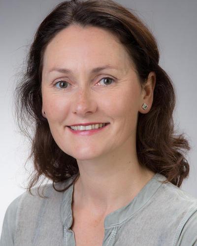 Linn Marie Sørbye's picture