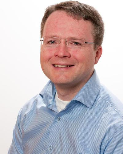 Conrad Arnfinn Bjørshol's picture