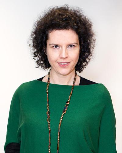 Maria-Carme Torras Calvo's picture