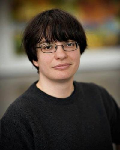 Simona Chera's picture