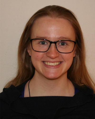 Rosaline Barendregt's picture