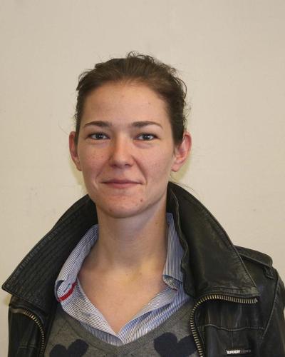 Sarah Miche Patricia Berben's picture