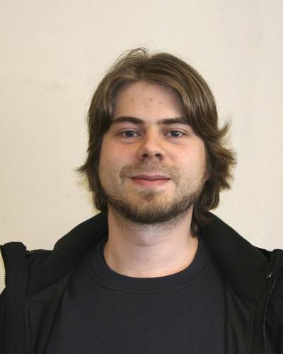 Henrik Sadatzki's picture