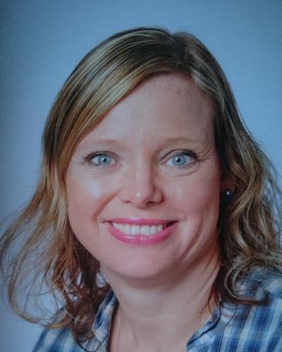 Camilla Blokhus Svensson's picture