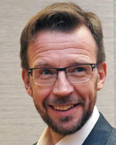 Gunnar Larsen's picture