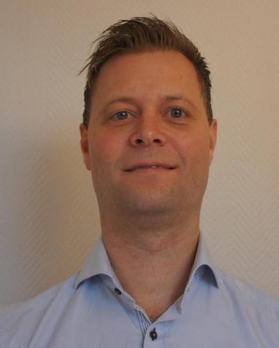 Ronny Tømmerbakke's picture