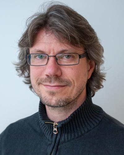 Kyrre Kverndokk's picture