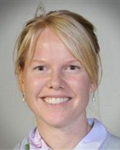 Sara Thørnqvists bilde
