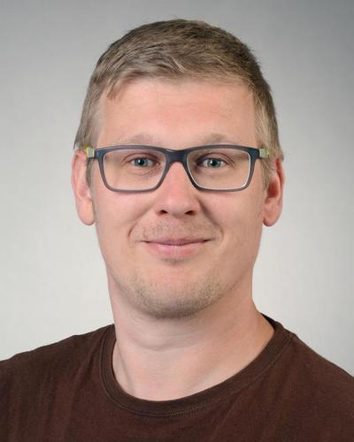 Juha Vahokoski's picture