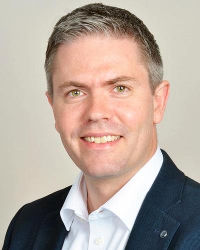 Stian Kreken Almeland's picture