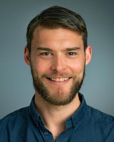 Martin Mindestrømmen's picture