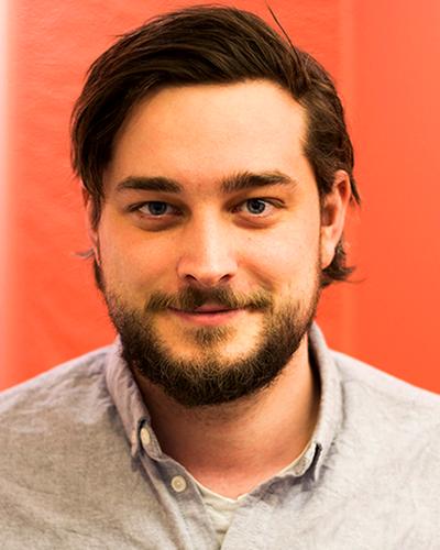 Kjetil Jacobsen Villanger's picture