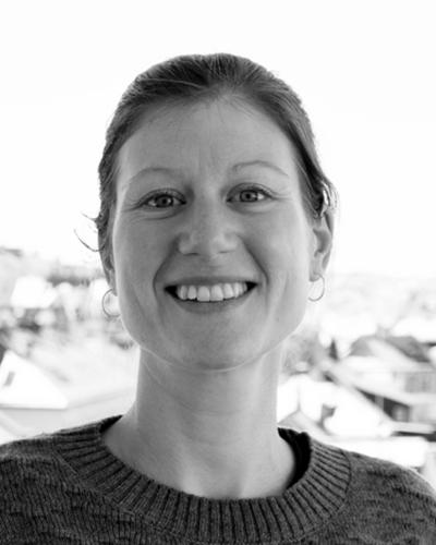 Nina Bergheim Dahl's picture