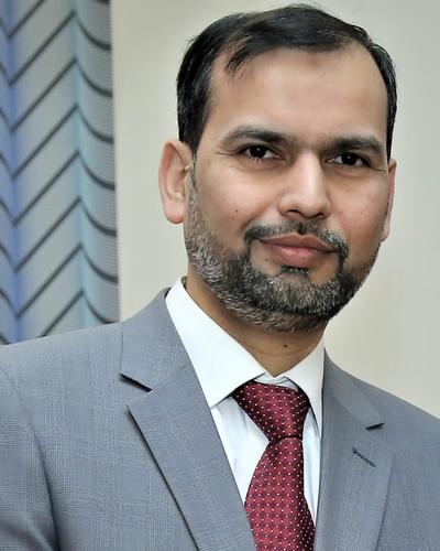 Zeeshan Muhammad's picture