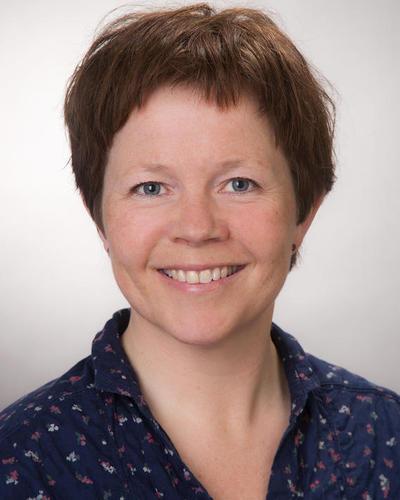 Anette Storesund's picture