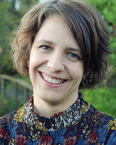 Anna-Marie Kjøde Olsen's picture