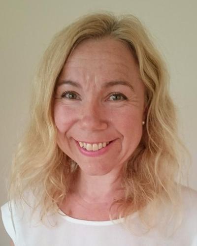 Vigdis Helen Olsens bilde