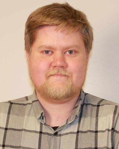 Fredrik Gullaksen Johannessen's picture