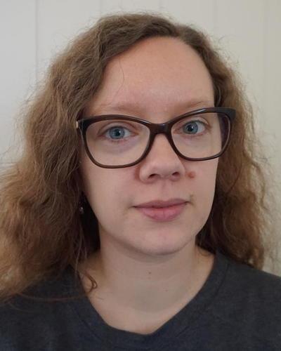 Gunn Inger Sture's picture
