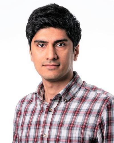 Ahmad Hemmati's picture