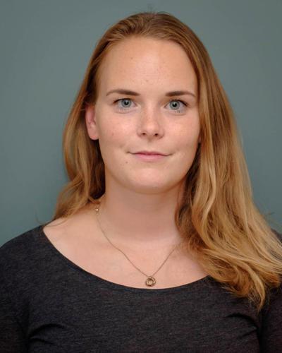 Louise Emblem Bergsjø's picture