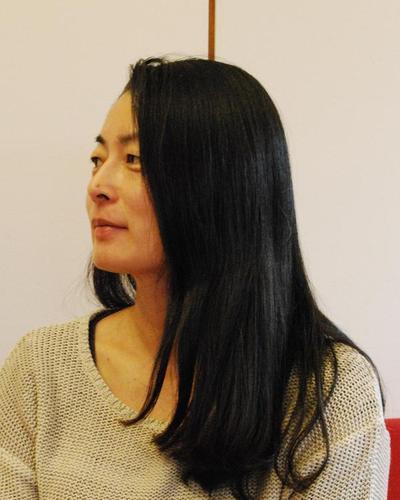 Nazuki Kobayashi's picture